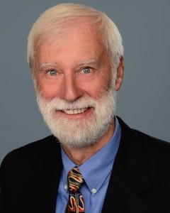 Peter McKillop