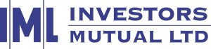 Investors Mutual Limited - IML