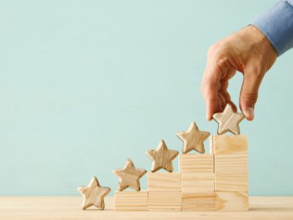 Quality companies provide attractive income from the sharemarket