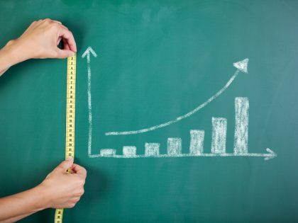 A diversified portfolio of well-established, profitable companies