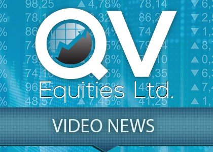 QVE Investment Update September 2017